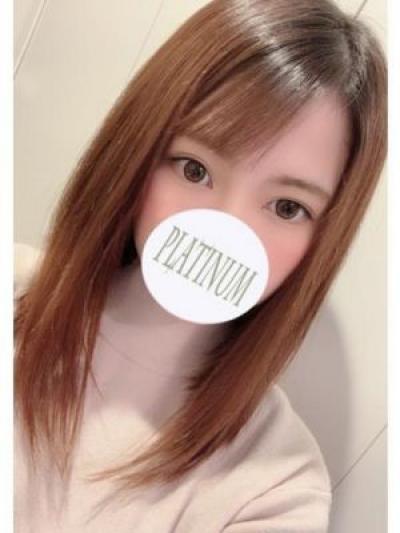 きい image1