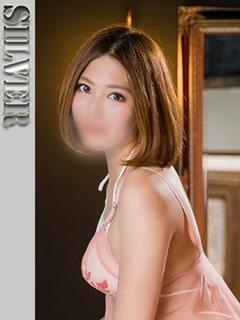 ぷりん image1