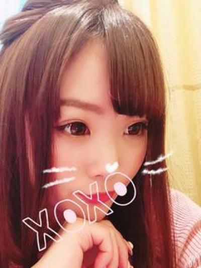 める image3