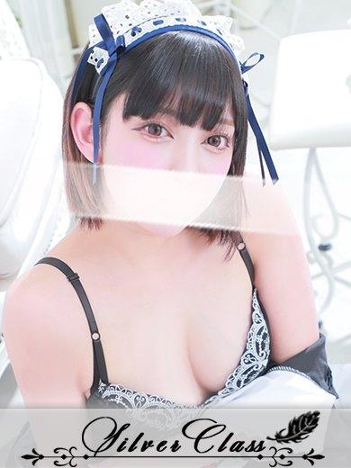 ちえ image1