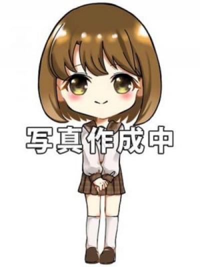 みのり image1
