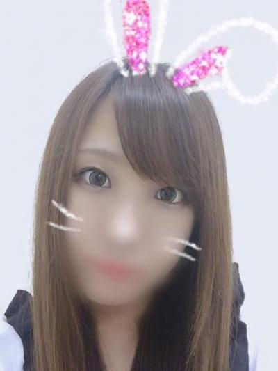 ちいこ image1
