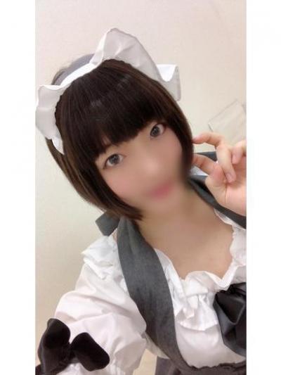 にこ image1