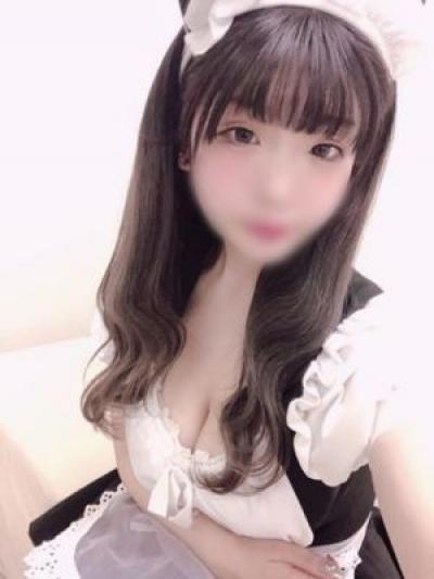 ぽち image1