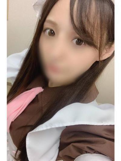 もみじ image1