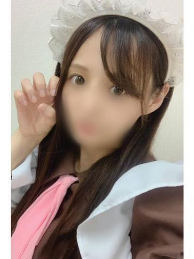 もみじ image2