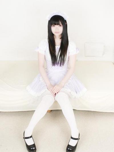 るびぃ image1