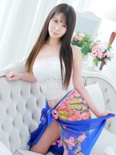 ★みお image6