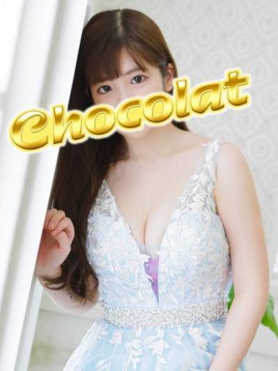 ★乙花ゆめ image3