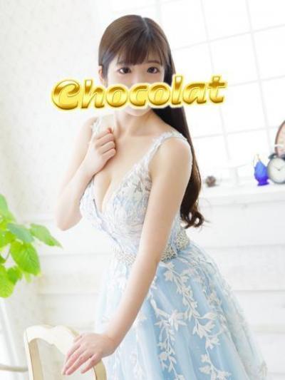 ★乙花ゆめ image4