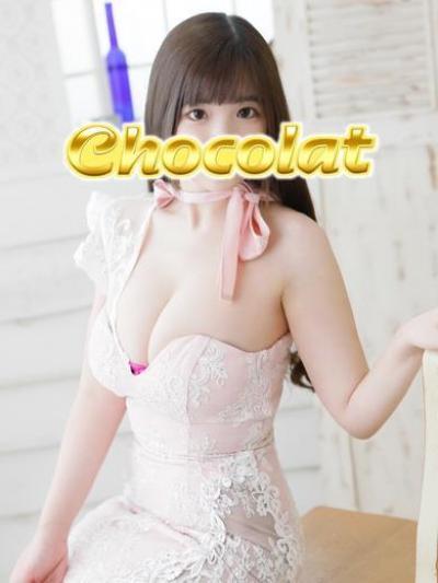 ★乙花ゆめ image5