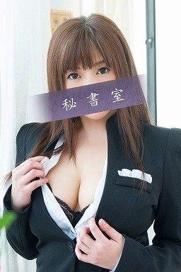 葵 image1