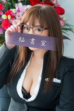 葵 image5