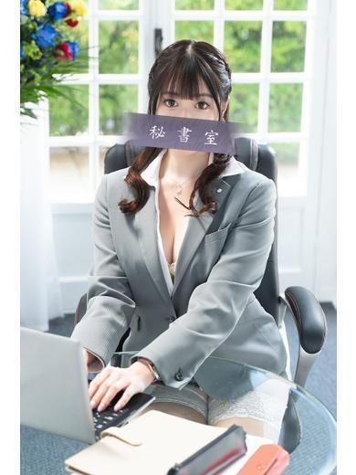 夏鈴 image2