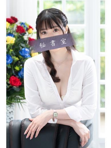 夏鈴 image4