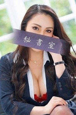 明佐海 image1