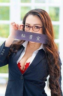明佐海 image2