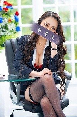 明佐海 image6