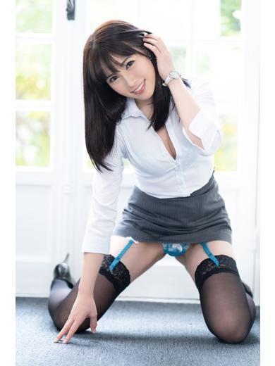 静香 image4