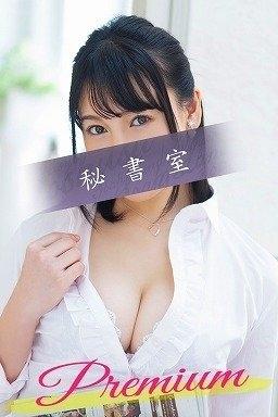 莉子 image1